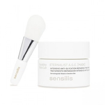 farmafresh-esensilis-eternalist-age-mascarilla-50-ml