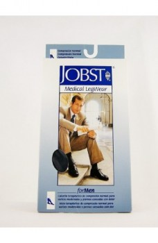 jobst-medical-legwear-negro-t--gde