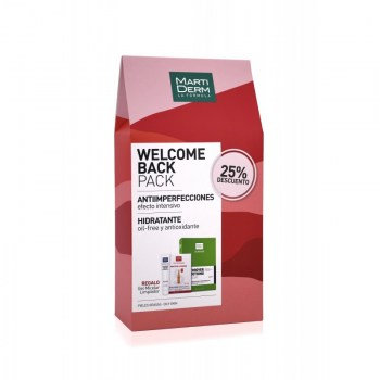 martiderm-pack-welcome-back-antiimperfeccioneshidratante