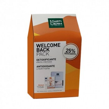 martiderm-welcome-back-pack-detoxificante-antioxidante