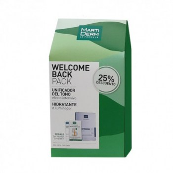 martiderm-welcome-back-pack-unificador-del-tono-hidratante