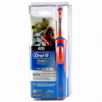 oral-b-stages-star-wars-cepillo-dental-electrico-infant-10058-181509-0000_ps