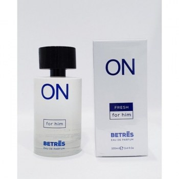 perfume-on-fresh-for-him-betres-100-ml (1)_600x600