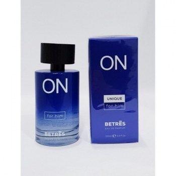 perfume-on-unique-for-him-betres-100-ml_600x600